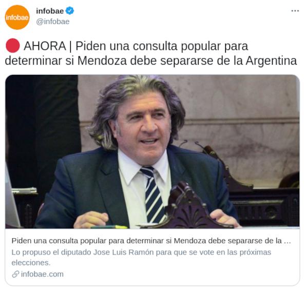 El topic del conflicto con Argentina - Página 11 Created-with-GIMP