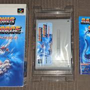 [vds] jeux Famicom, Super Famicom, Megadrive update prix 25/07 PXL-20210721-091424050