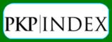 14-PKP-Index