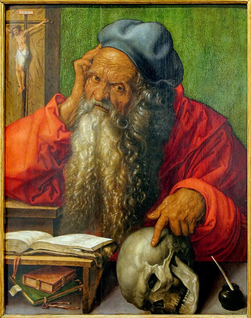 Albrecht-D-rer-saint-jerome-in-his-study.jpg