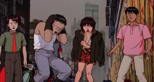 Akira-1988-145