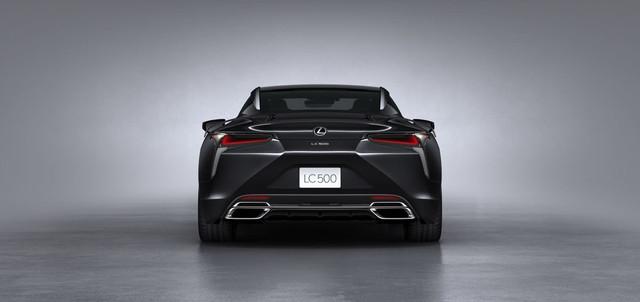 2016 - [Lexus] LC 500 - Page 8 2-BD06048-31-B7-4293-86-E7-7-FCE9752-AD00