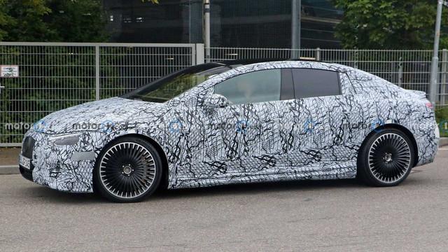 2021 - [Mercedes-Benz] EQE - Page 5 6-F8541-A0-F2-A7-46-B8-A980-8827-AAE5325-B