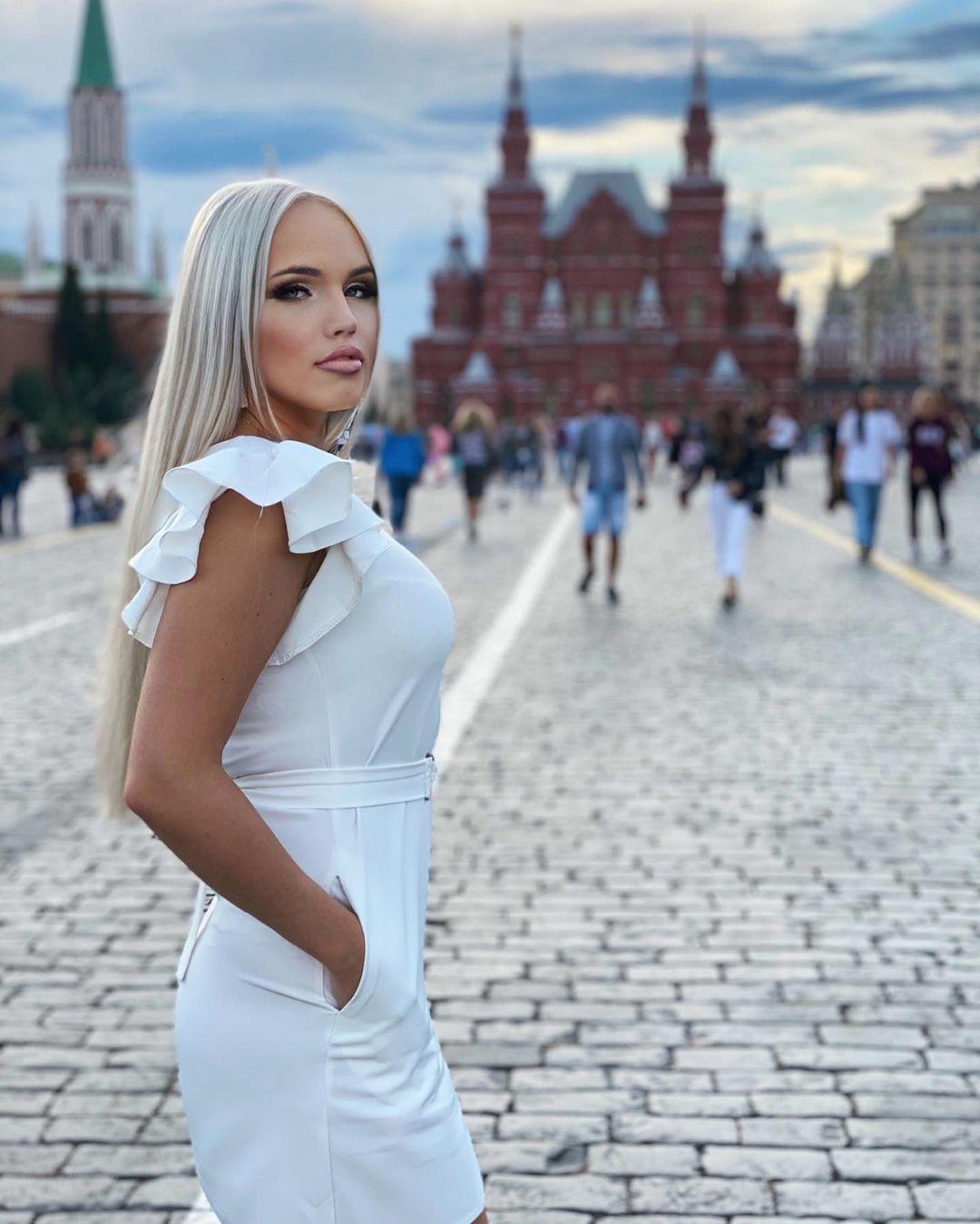 Kristina-Makarova