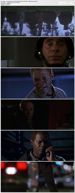 The-Negotiator-1998-1080p-Blu-Ray-x264-DD5-1-Mkvking-com-mkv-thumbs-2021-06-08-12-34-27