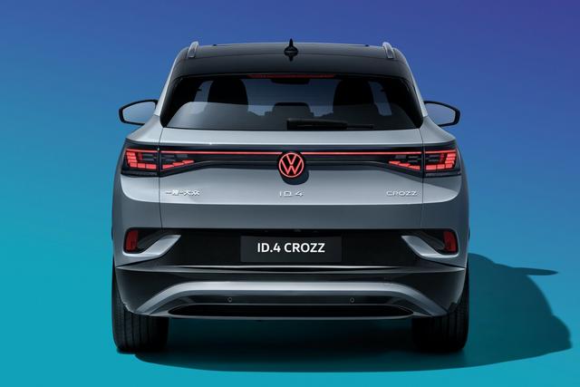 2020 - [Volkswagen] ID.4 - Page 11 BF080-E3-B-6-DAE-4860-8810-DA0751-DA0578