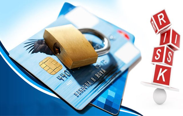 Foreign Merchant Accounts And Processing Of High-Risk Credit Cards