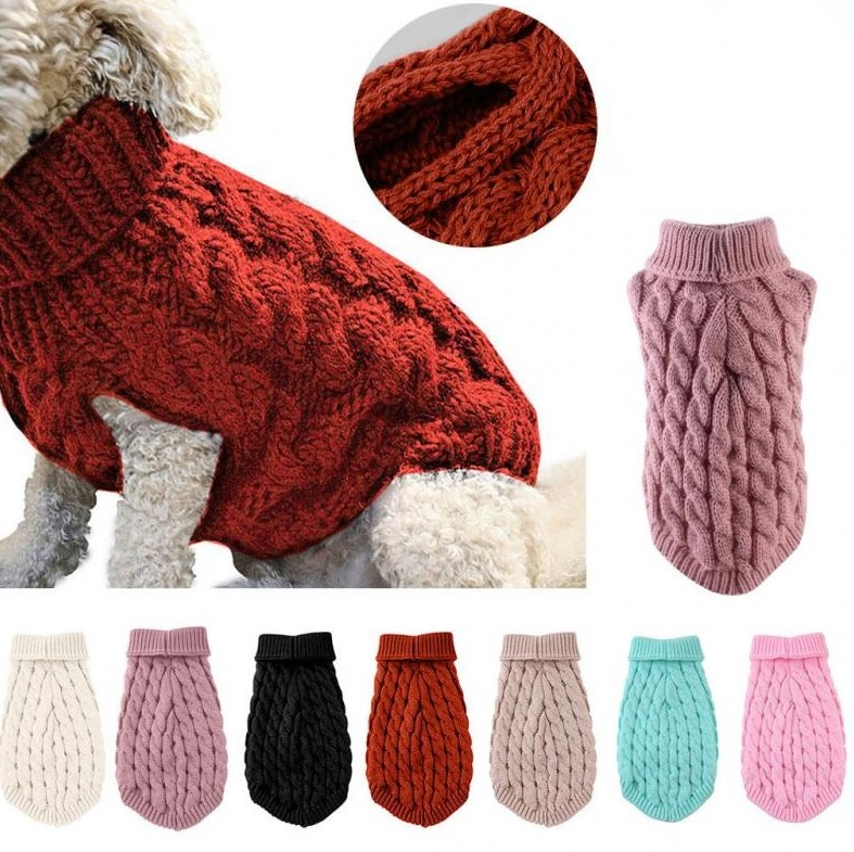 arm-dog-cat-sweater-clothing-winter-tur-main-0-1
