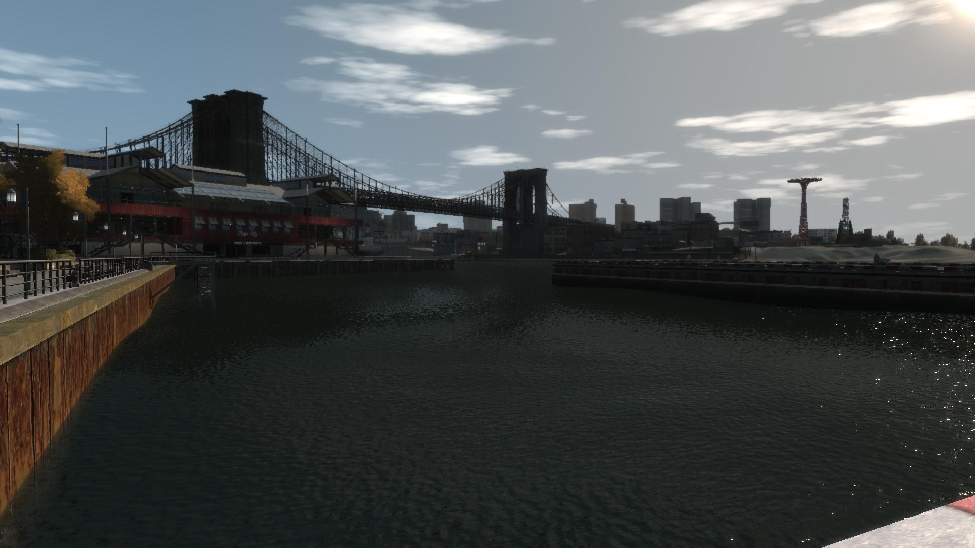 Grand-Theft-Auto-4-Screenshot-2020-05-29