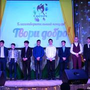 Tvori-Dobro-Koncert-Shilka-30-04-21-123