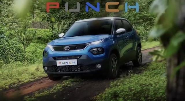 [Actualité] Groupe Tata (Jaguar, Land Rover) - Page 13 66-D54-C32-D712-44-F4-909-C-BD22904-B4-F62