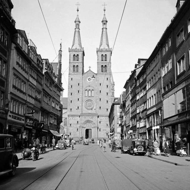 Wurzburg-Germany-1935.jpg