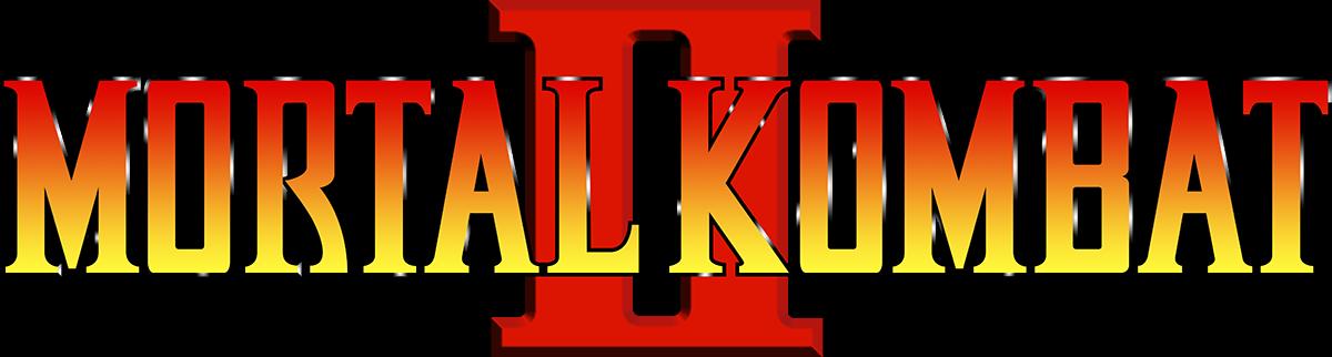 Shao Kahn (MKII) Logo1