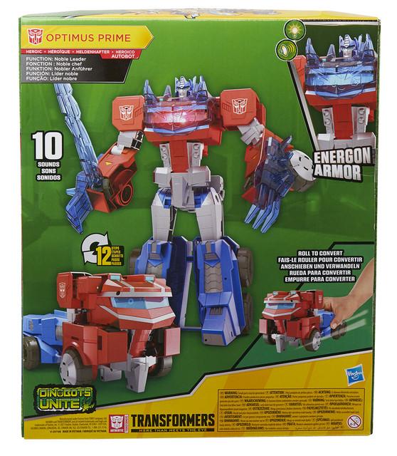 Transformers-Toys-Optimus-Prime