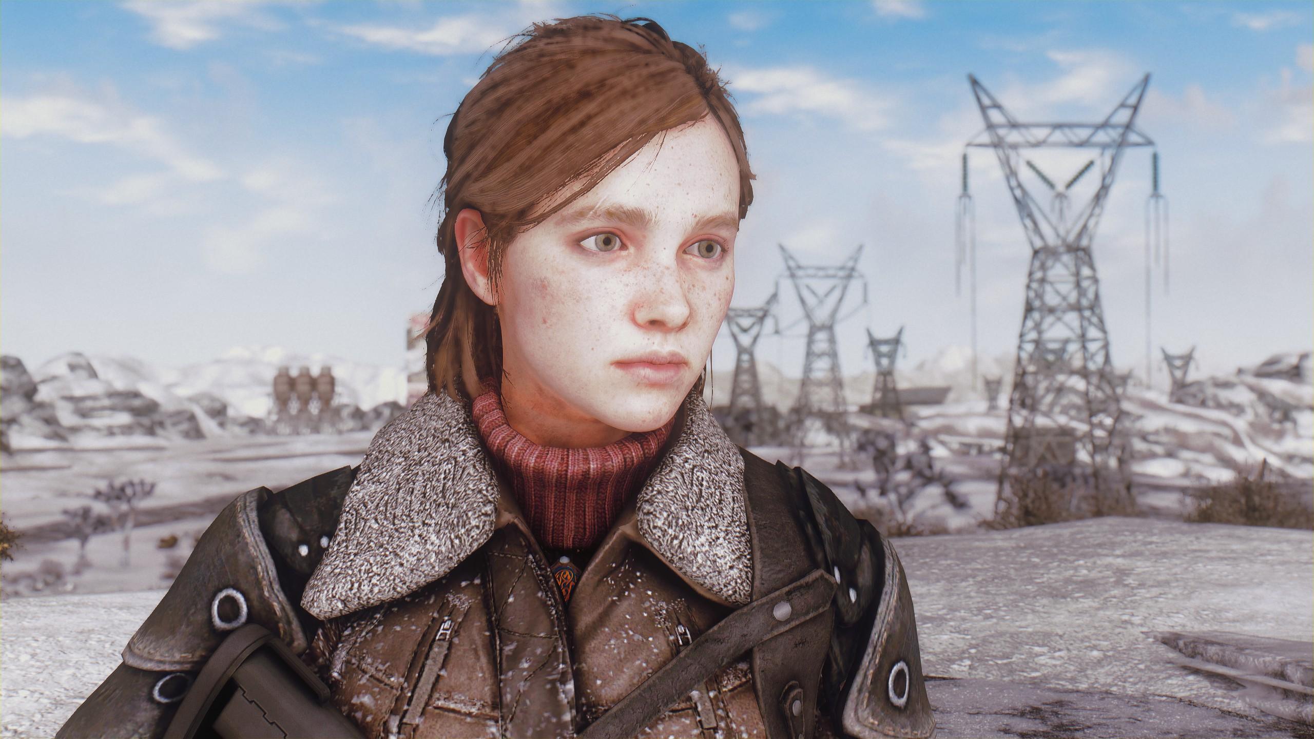 Fallout Screenshots XIV - Page 24 20201112173726-1