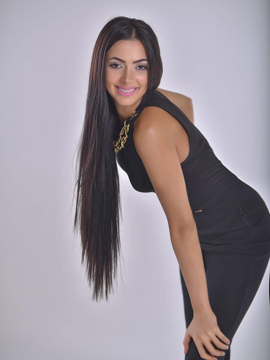 candidatas a 47th miss intercontinental. final: 26 january. sede: philippines. - Página 6 Miss-Intercontinental-Armenia-2018-Liza-Gazyan-05