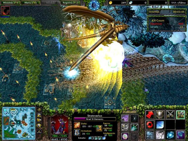 war3-Hydra12