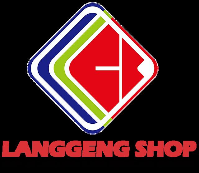 logo-langgengshop