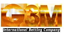 https://i.ibb.co/nfWMVm2/logo-g3m.png