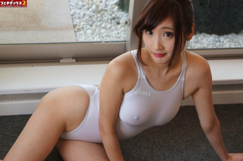 榎本美咲 エロ画像 064