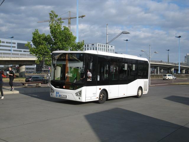 IMG-7092-HAL-TK-39-Halle-ZOB
