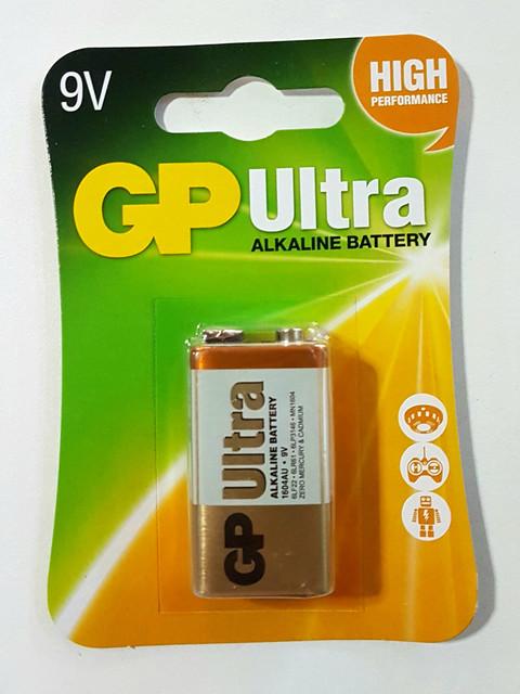 GP-Ultra-Alkaline-9-V-20190113-170915