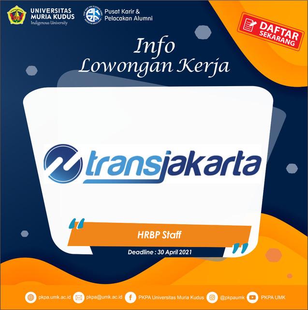 transjakarta1