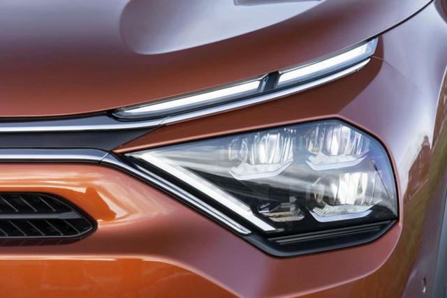 2020 - [Citroën] C4 III [C41] - Page 32 B5-CF13-C7-4-B6-B-4091-8-A47-F18-AAD516-E91