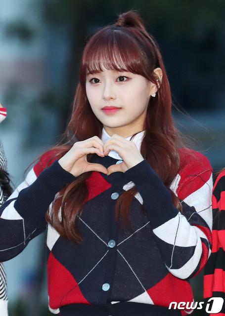 22-KBS-KBS2-2019-3-22-1