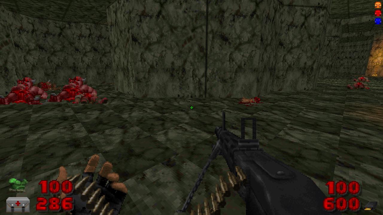 Screenshot-Doom-20201114-154843.png