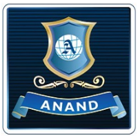 Anand International College of Engineering [RTU]