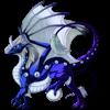 dragon-11.png
