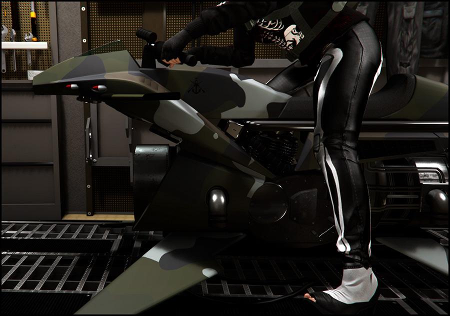 GTA5-O-173.jpg