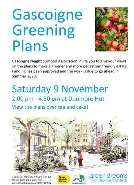Gascoigne-greening-poster-9-Nov2