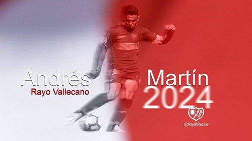 andres-martin-rayo-655x368.png