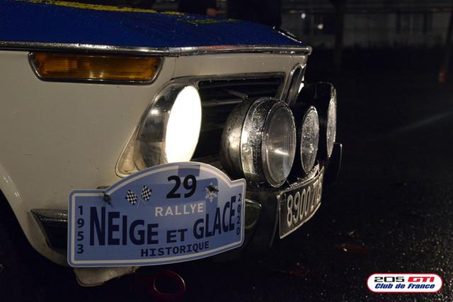 Neige-et-Glace-d-part-028.jpg