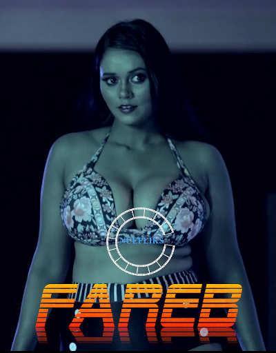 Fareb 2020 Fliz Hindi Short Film 720p UNRATED HDRip 400MB Download