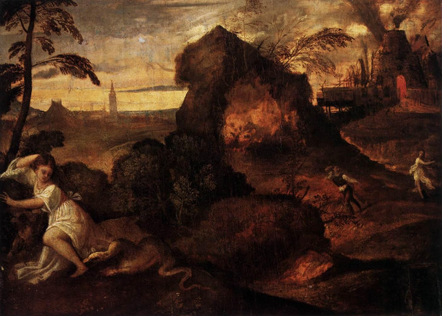 Titian-Orpheus-and-Eurydice.jpg