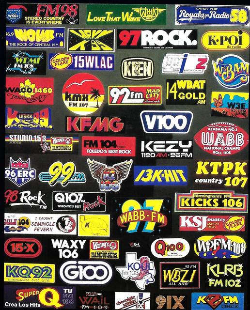 https://i.ibb.co/ng35RPx/Radio-stickers-4.jpg