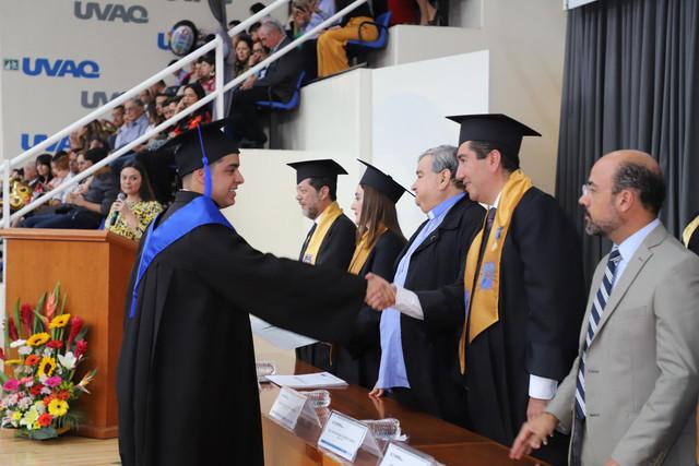 Graduacio-n-santa-mari-a-80
