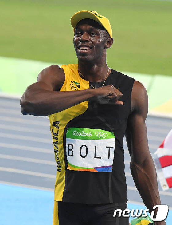 14-2016-100m-981-2016-8-15-1