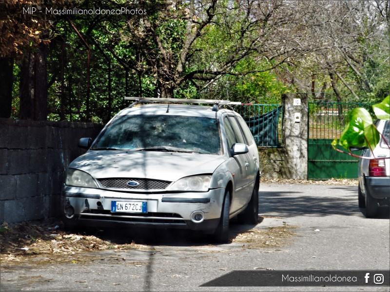 Auto Abbandonate - Pagina 11 Ford-Mondeo-SW-TDCi-2-0-116cv-04-CN672-CJ