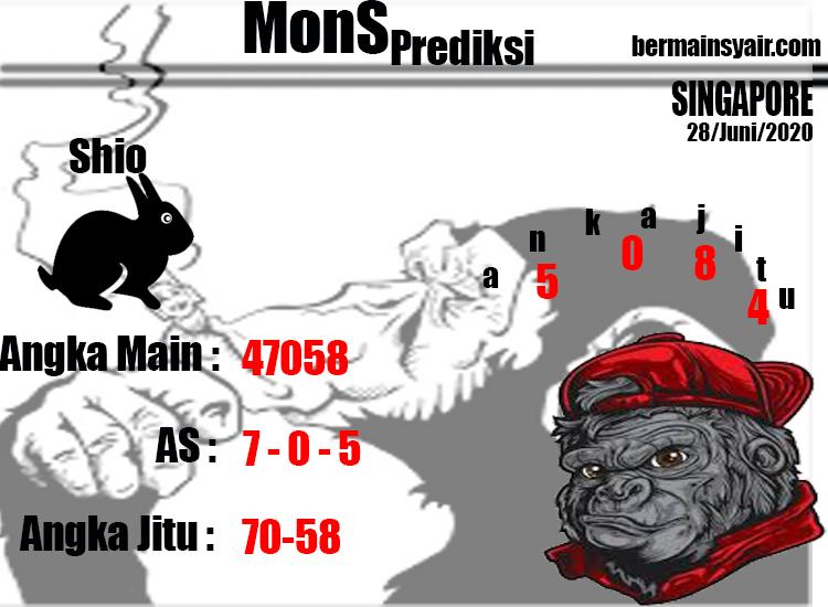 MONS-PREDIKSI-SGP