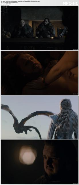 Game-of-Thrones-S08-E01-Winterfell-720p-Blu-Ray-x264-Mkvking-com-mkv-thumbs