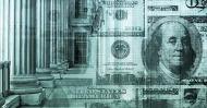 Dollars-min-1.jpg