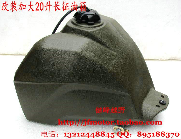 T28-Usm-Xh4-XXXXXXXXX-373740503.jpg