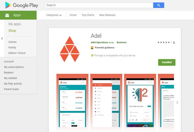 Adel-Google-Play-Portal-v2-0