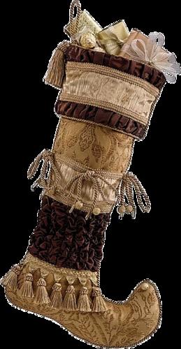chaussette-noel-tiram-114.png
