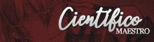 Rangos por grupo Cient-fico4