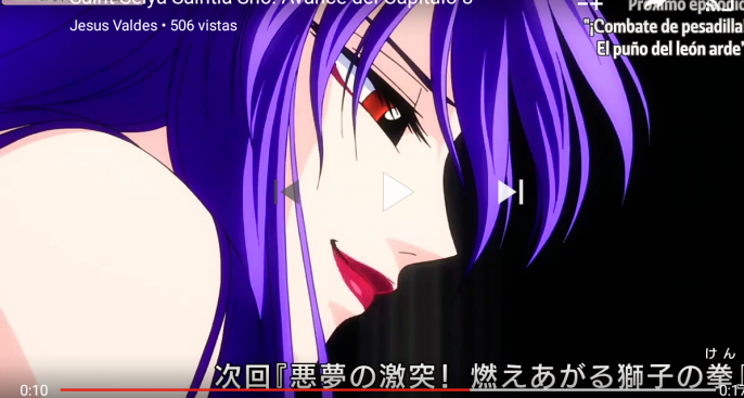 Capture-2019-02-07-20-22-40.png